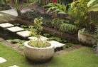 Areyonga Commercial landscaping 33