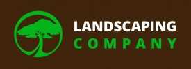 Landscaping Areyonga - Landscaping Solutions