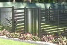 Areyonga Gates fencing and screens 15