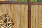 Areyonga Gates fencing and screens 4