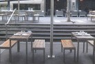 Areyonga Outdoor furniture 16