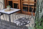 Areyonga Outdoor furniture 24