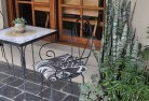 Areyonga Outdoor furniture 38