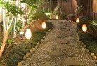 Areyonga Planting garden and landscape design 62
