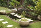 Areyonga Planting garden and landscape design 64