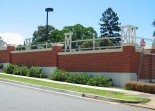 Retaining Walls Landscaping Solutions