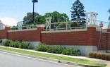 Landscaping Solutions Retaining Walls