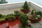 Areyonga Rooftop and balcony gardens 14