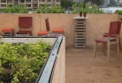 Areyonga Rooftop and balcony gardens 3