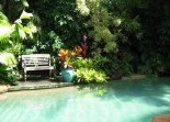 Swimming Pool Landscaping Landscaping Solutions