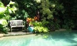 Landscaping Solutions Swimming Pool Landscaping