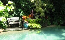 Landscaping Solutions Swimming Pool Landscaping Kwikfynd