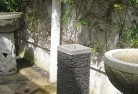 Areyonga Water features 1